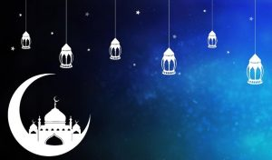 Ramadan for Advertisers: Insights & Actions